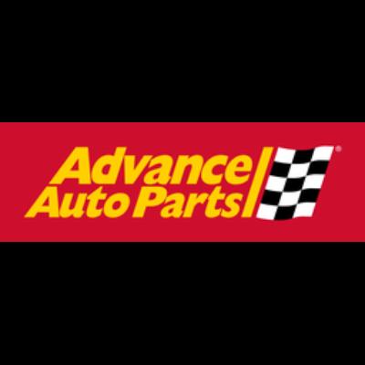 ADVANCE AUTO PARTS ICON