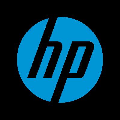 HP_logo_630x630-400x400