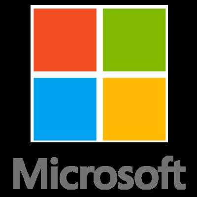 kisspng-logo-microsoft-corporation-brand-windows-server-20-5b6885e31b3ae3.5387896415335766751116