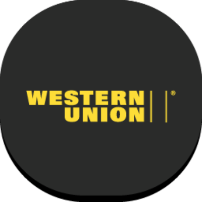 western-union-icon